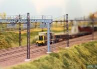 Gare-train-miniature-réseau-Malain-catenaire-ho-voie normale (18)