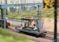 Gare-train-miniature-réseau-Malain-catenaire-ho-voie normale (26)