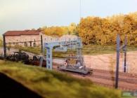 Gare-train-miniature-réseau-Malain-catenaire-ho-voie normale (3)