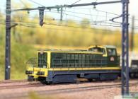 Gare-train-miniature-réseau-Malain-catenaire-ho-voie normale (30)