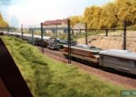 Gare-train-miniature-réseau-Malain-catenaire-ho-voie normale (38)