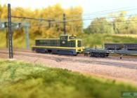 Gare-train-miniature-réseau-Malain-catenaire-ho-voie normale (42)