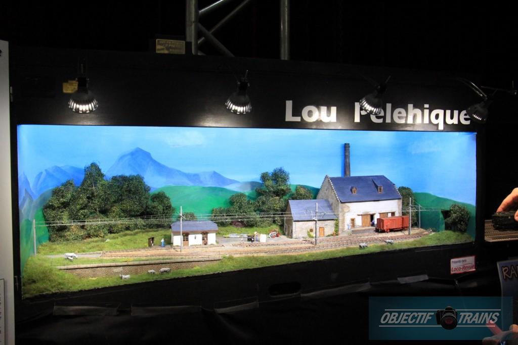 train-miniature-Ho-voie normale-Sylvain Costes-Lou Pelehique (1)