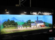 train-miniature-Ho-voie normale-Sylvain Costes-Lou Pelehique (1)