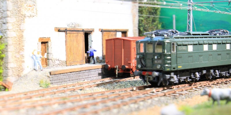 train-miniature-Ho-voie normale-Sylvain Costes-Lou Pelehique (12)