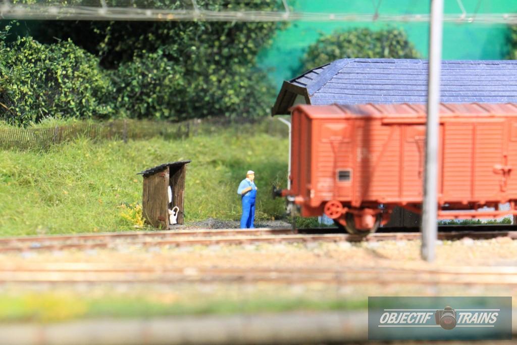 train-miniature-Ho-voie normale-Sylvain Costes-Lou Pelehique (18)