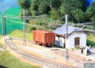 train-miniature-Ho-voie normale-Sylvain Costes-Lou Pelehique (22)