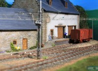 train-miniature-Ho-voie normale-Sylvain Costes-Lou Pelehique (9)