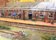 Train – miniature – gare – Guise – réseau – O – Alain Geyssens  (1)