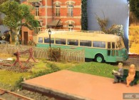 Train – miniature – gare – Guise – réseau – O – Alain Geyssens  (14)