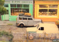 Train – miniature – gare – Guise – réseau – O – Alain Geyssens  (16)