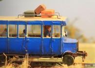 Train – miniature – gare – Guise – réseau – O – Alain Geyssens  (20)