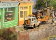 Train – miniature – gare – Guise – réseau – O – Alain Geyssens  (22)