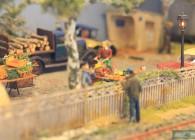 Train – miniature – gare – Guise – réseau – O – Alain Geyssens  (23)