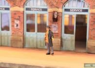 Train – miniature – gare – Guise – réseau – O – Alain Geyssens  (26)