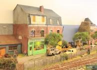 Train – miniature – gare – Guise – réseau – O – Alain Geyssens  (4)