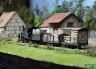 Tramway-Correze-O-train- minature-modelisme-Guy Kern (11)