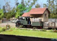 Tramway-Correze-O-train- minature-modelisme-Guy Kern (13)
