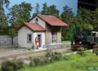 Tramway-Correze-O-train- minature-modelisme-Guy Kern (5)