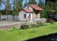 Tramway-Correze-O-train- minature-modelisme-Guy Kern (8)