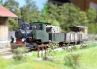 Tramway-Correze-O-train- minature-modelisme-Guy Kern (9)