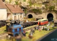 chateau-titgoutt-voie-metrique-reseau-Ho-miniature-train (1)