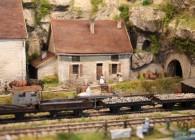 chateau-titgoutt-voie-metrique-reseau-Ho-miniature-train (10)