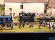 chateau-titgoutt-voie-metrique-reseau-Ho-miniature-train (12)