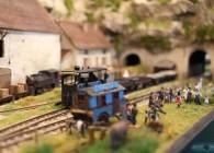 chateau-titgoutt-voie-metrique-reseau-Ho-miniature-train (14)