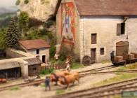 chateau-titgoutt-voie-metrique-reseau-Ho-miniature-train (18)