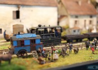 chateau-titgoutt-voie-metrique-reseau-Ho-miniature-train (19)