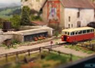 chateau-titgoutt-voie-metrique-reseau-Ho-miniature-train (2)
