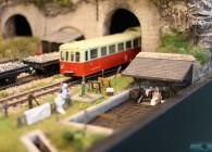 chateau-titgoutt-voie-metrique-reseau-Ho-miniature-train (20)