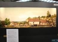 chateau-titgoutt-voie-metrique-reseau-Ho-miniature-train (5)