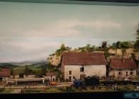 chateau-titgoutt-voie-metrique-reseau-Ho-miniature-train (8)