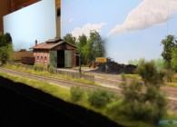 gare-Moncornet-train-miniature-O-modelisme (12)
