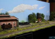 gare-Moncornet-train-miniature-O-modelisme (3)