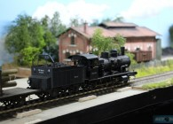 gare-Moncornet-train-miniature-O-modelisme (4)