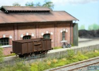gare-Moncornet-train-miniature-O-modelisme (5)