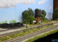 gare-Moncornet-train-miniature-O-modelisme (6)