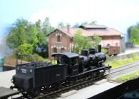 gare-Moncornet-train-miniature-O-modelisme (8)
