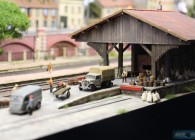 gare-primery-reseau-Ho-train-minature-modelisme (29)