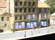 gare-primery-reseau-Ho-train-minature-modelisme (33)