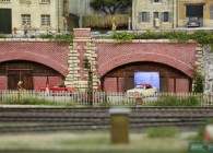 gare-primery-reseau-Ho-train-minature-modelisme (39)
