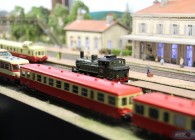 gare-primery-reseau-Ho-train-minature-modelisme (41)