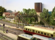 gare-primery-reseau-Ho-train-minature-modelisme (43)