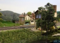 gare-primery-reseau-Ho-train-minature-modelisme (44)