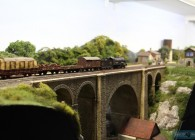 gare-primery-reseau-Ho-train-minature-modelisme (49)