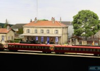 gare-primery-reseau-Ho-train-minature-modelisme (54)