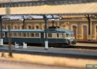 module-Ho-reseau-gare-Aurillac-train-miniature (1)